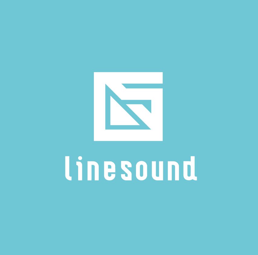 linesound